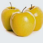 к чему снятся желтые яблоки