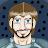 caleb stepp avatar image