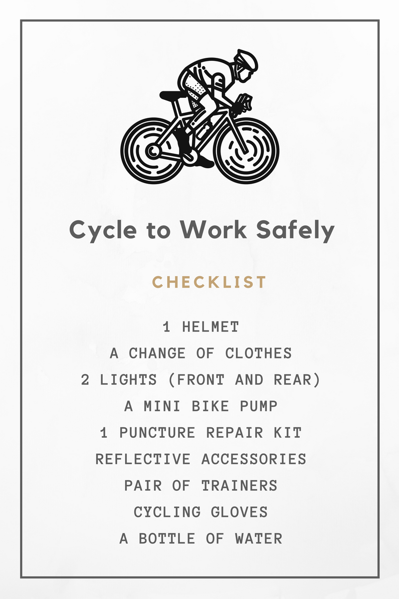 cycle to work safely.png