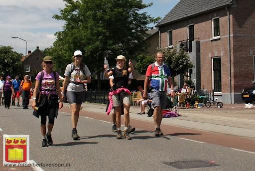 Vierdaagse van Nijmegen door Cuijk 20-07-2012 (124).JPG