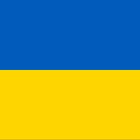Tomáš's avatar