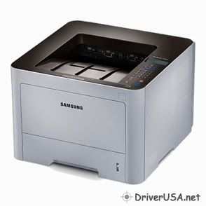 download Samsung SL-M4020ND printer's driver - Samsung USA