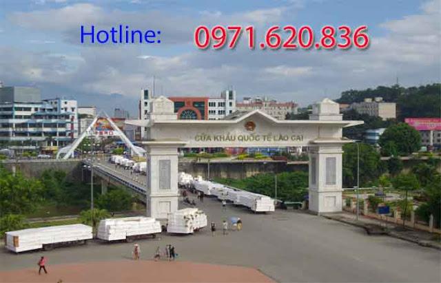 Lắp Mạng Internet FPT Phường Pom Hán