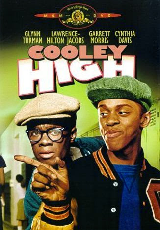 high school movies