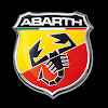 teamabarth
