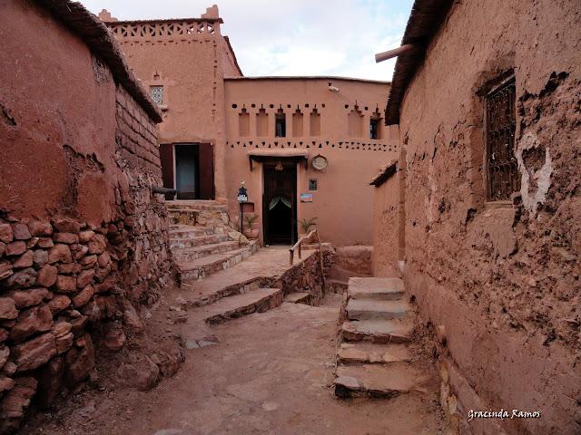 marrocos - Marrocos 2012 - O regresso! - Página 5 DSC05460