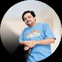 Aniruddha Chowdhury