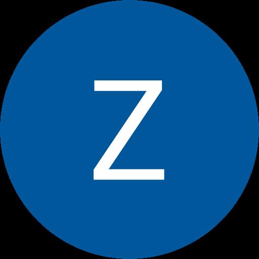 Gloria Celularo