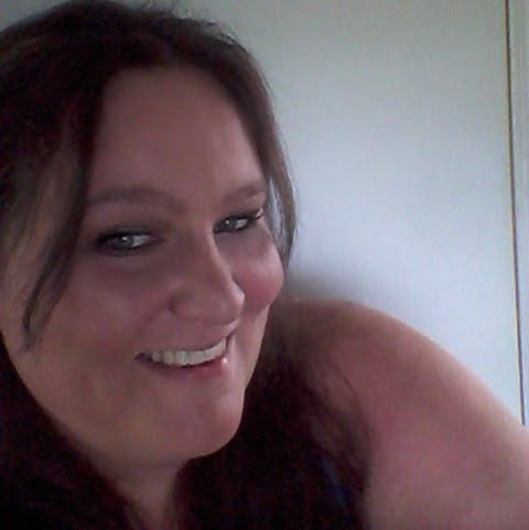 Monica Dillon (EB Mommy Reviews