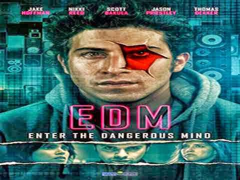 Baixar Enter%2Bthe%2BDangerous%2BMind%2B2014 Enter the Dangerous Mind   Legendado Download