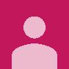 Sarah Earing