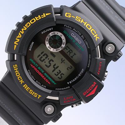 Jual Jam Tangan Casio G Shock   GW-200Z  b1cc83c1f3