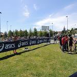 Triathlon Sprint Sommariva Perno 2013