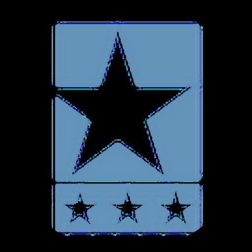 CrossFit PHX