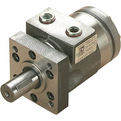 Endless pool hydraulic pump question for Hydraulic pump motor units