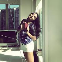 Sonali Singh