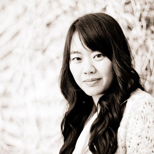 Grace Yang
