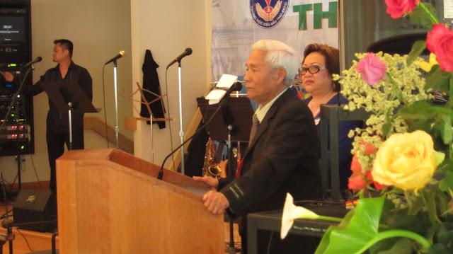 Hội Ngộ Toàn Cầu 2012 h6