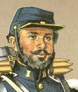 Conversão: um Yanque por um Soldado Imperial Brasileiro 120mm Ex%25C3%25A9rcito+farda