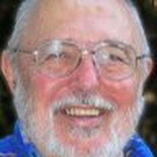 Bill_Drissel avatar