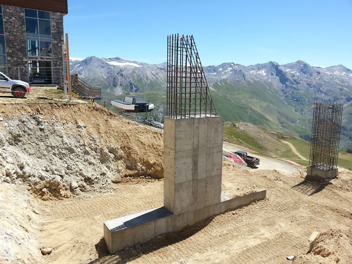 [Val d'Isère] TSD6 Fontaine Froide 20120730_125825