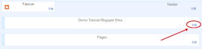 header blog,header blogger,header blogspot,header,head,pilih file,choose file,Instead of Title and Description,Shrink to fit,element,elemen,elemen blogger,elemen blogspot,elemen blog