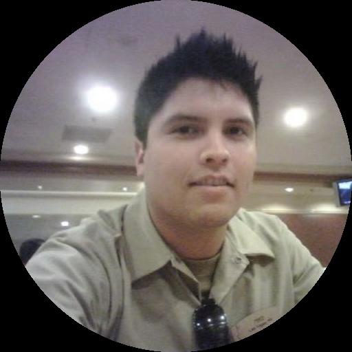 MichaelDHoe Las Vegas