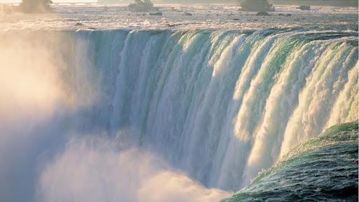Niagara Falls, Ontario, Canada.jpg