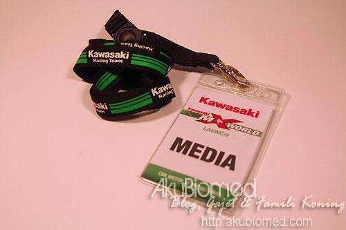 pass media
