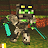 Hotfudge 24awesome avatar image