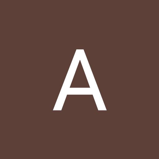 Alexander m's avatar