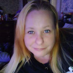 Jennifer Wildrick