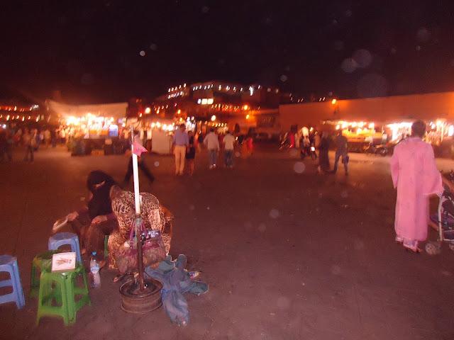 Marrocos 2011  DSC03277