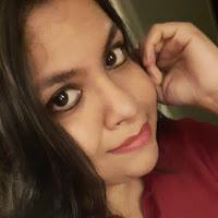 Debalina Guha