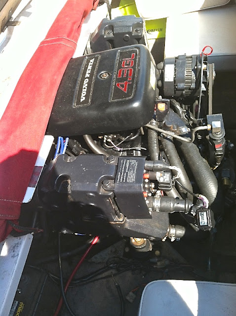 Volvo penta 43 gl manual today manual guide trends sample 1996 four winns volvo penta 4 3 gl pncs starter replaced but rh forums iboats com volvo penta 43 gl service manual pdf volvo penta 43 gl service manual freerunsca Choice Image
