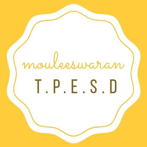Moulishwaran Ms review