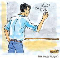 Đề thi giáo viên dạy giỏi môn Toán tỉnh Bắc Giang, de thi giao vien gioi toan