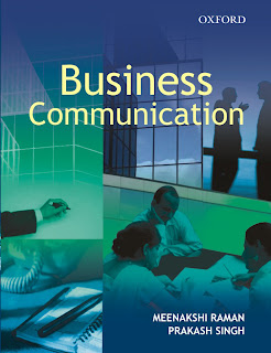 lesikar and pettit report writing for business Lesikar's business communication connecting ih a digital world twelfth edition  fundamentals of report writing 305 chapter ten basics of report writing 306.