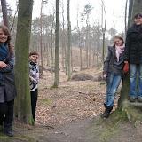 Wiosenne Dni Skupienia w Gdyni