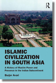 [Avari: Islamic Civilization in South Asia]