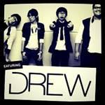 Lirik Lagu Drew - Siapa Bilang