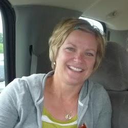 University Of Maryland College Park Address >> Lori Christian - Address, Phone Number, Public Records   Radaris