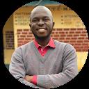 Chadrack Tambwe