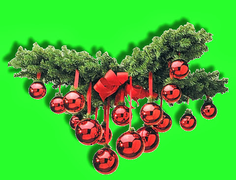 Christmas hanging red ornam.jpg