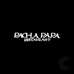 Pachapapa's profile photo