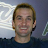 Chris Gitzlaff avatar image