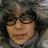 Jasmin NZ avatar image