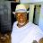 Roberto Souza avatar image
