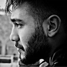 محمد غلامی picture