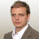 Grzegorz Bylica